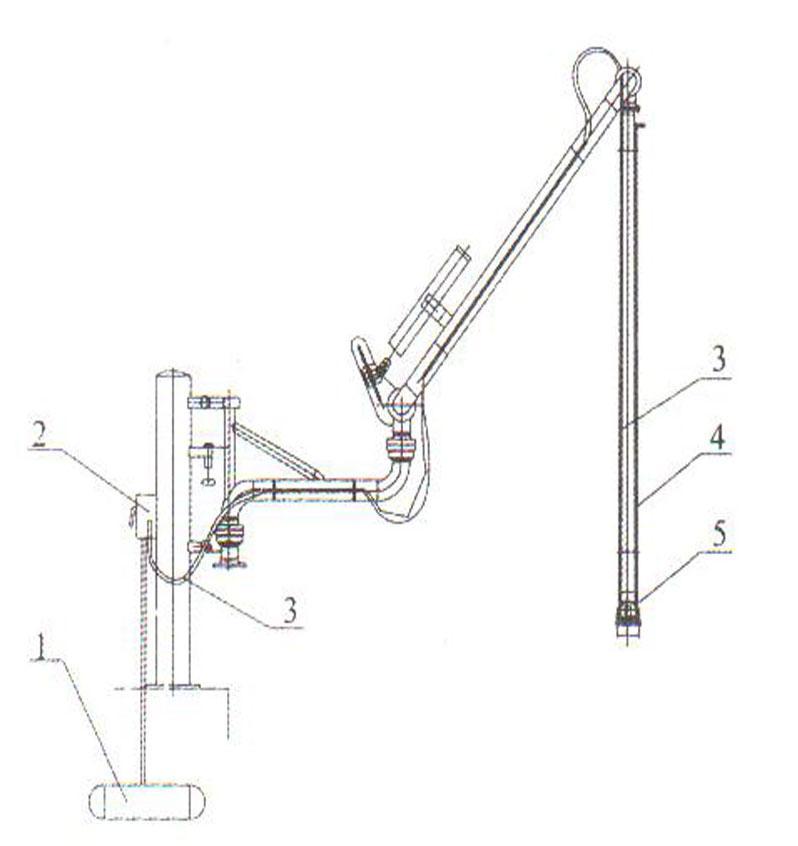 陆风x6油车油泵电路图